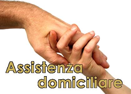 coop stella servizi di assistenza domiciliare
